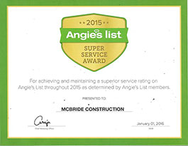 angies-list-super-service-awards-mcbride-construction