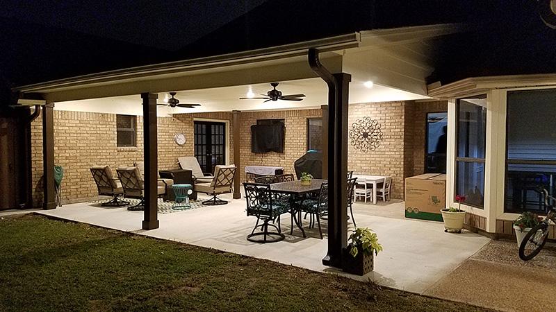 anderson-patio