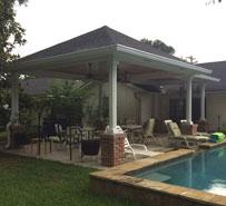 barbara-howell-patio-project-houston-tx