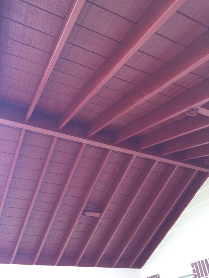 campana-roof-testimonial-image