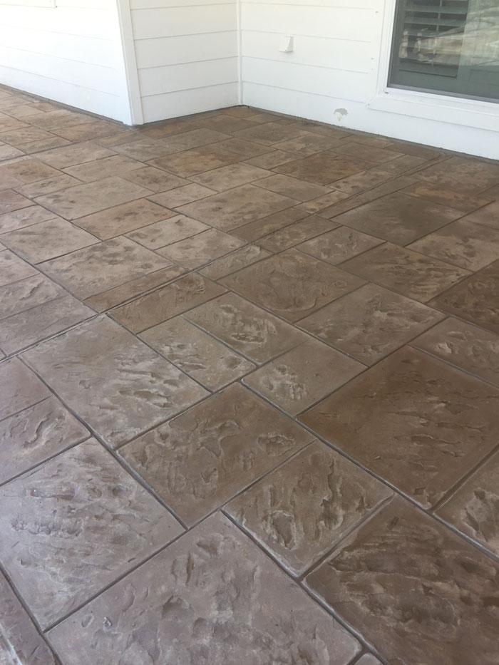 patio-floor