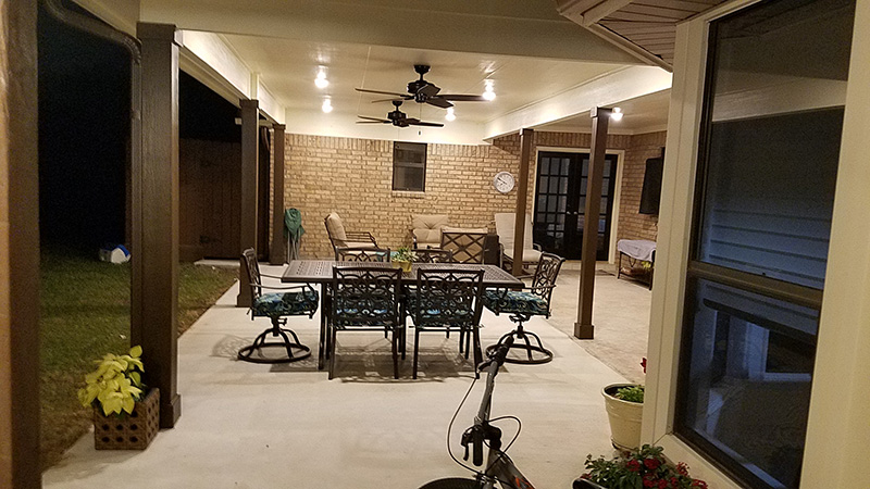 patio-from-side