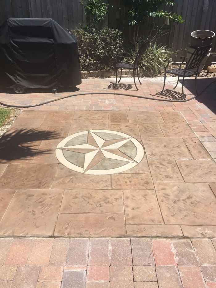 patio-star