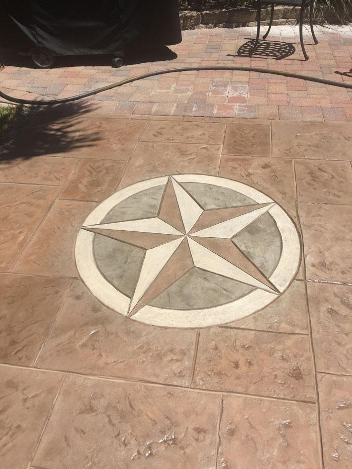patio-star2