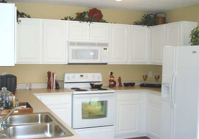 kitchen-cabinets-houston-texas