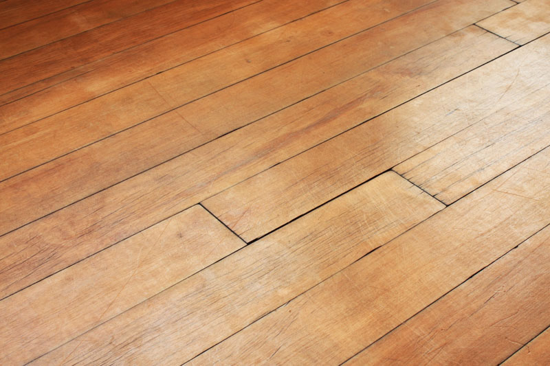 hardwood floor1