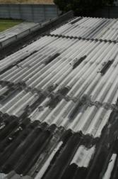 roof waterproof