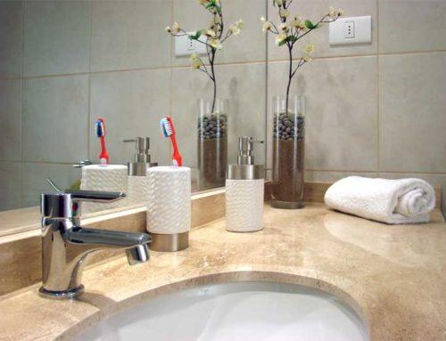 Signs You Need a Bathroom Renovation