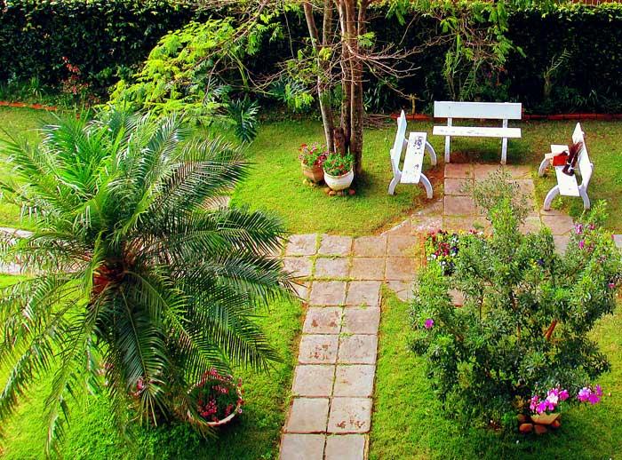beautiful-garden