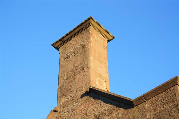 clean-chimney