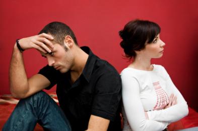 couplesfight
