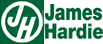 james-hardie-texas