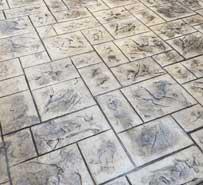 stamped-concrete-houston