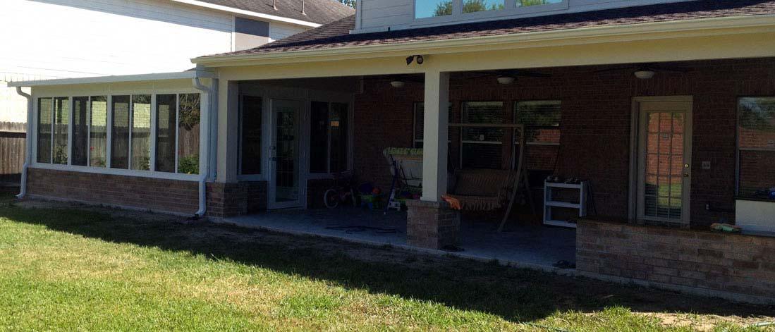 patio-and-sunroom-texas-houston