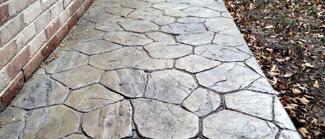 stemped-concrete-houston-tx