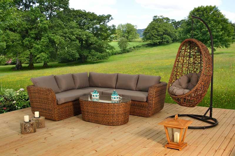 3-backyard-design-houston-tx