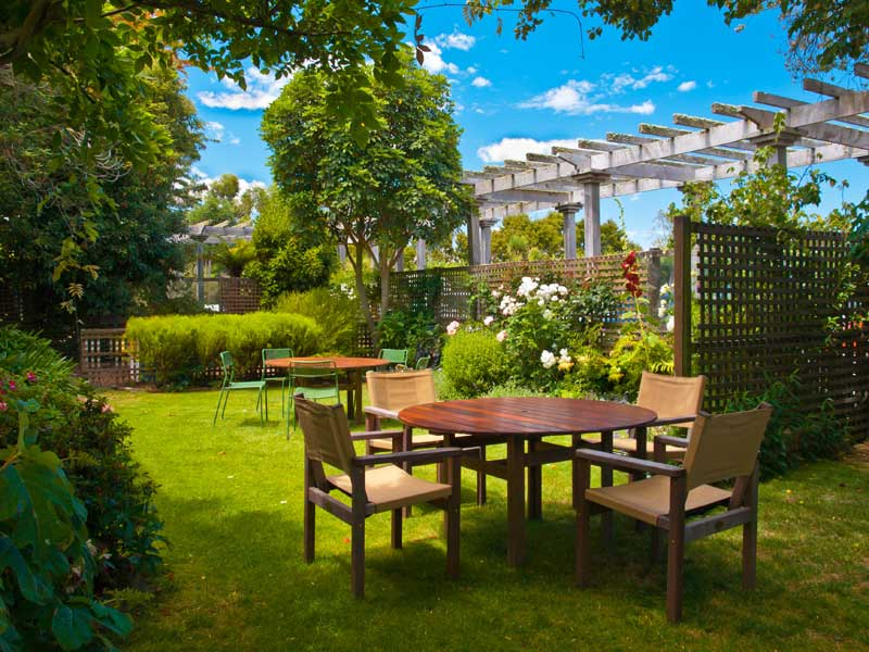 4-pergola-in-backyard-houston