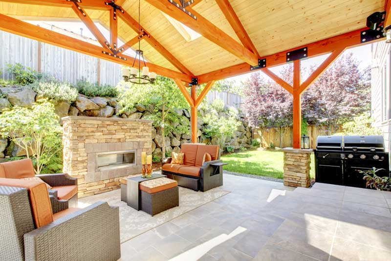 5-outdoor-design-houston-tx