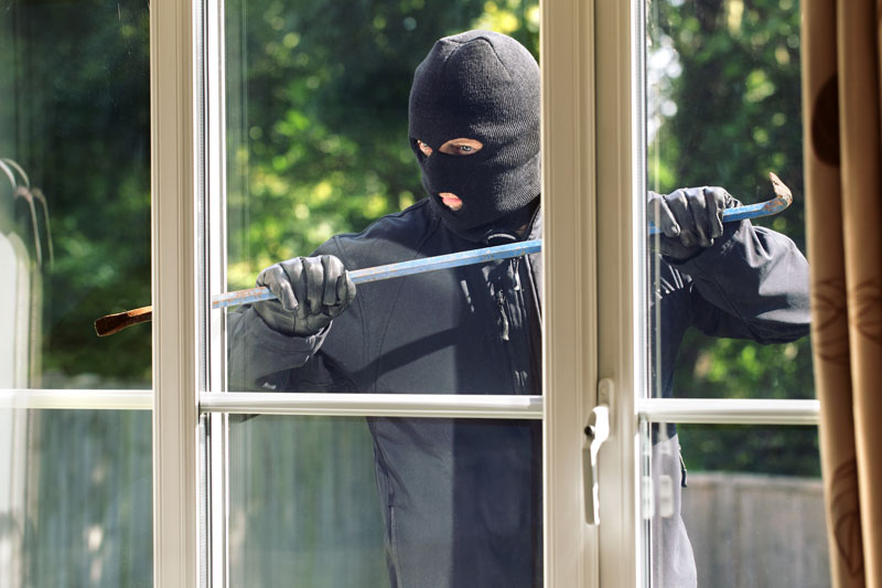home security in houston tx
