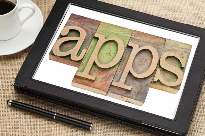 best-home-improvement-apps