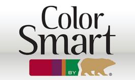 color smart app