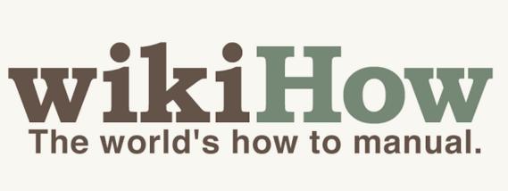 wikihow app