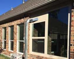 segal-patio-enclosure-design-in-houston