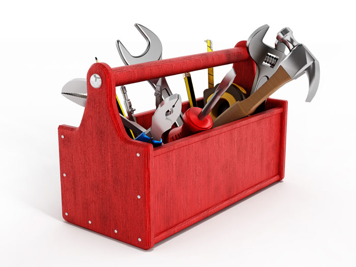 what-you-need-in-your-toolbox-houston-