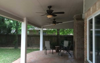 How To Choose the Right Patio Cover For Your Needs