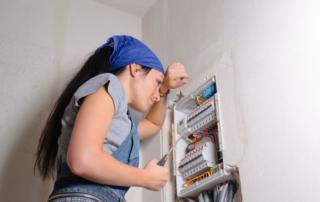 How-To-Prepare-for-a-Power-Outage