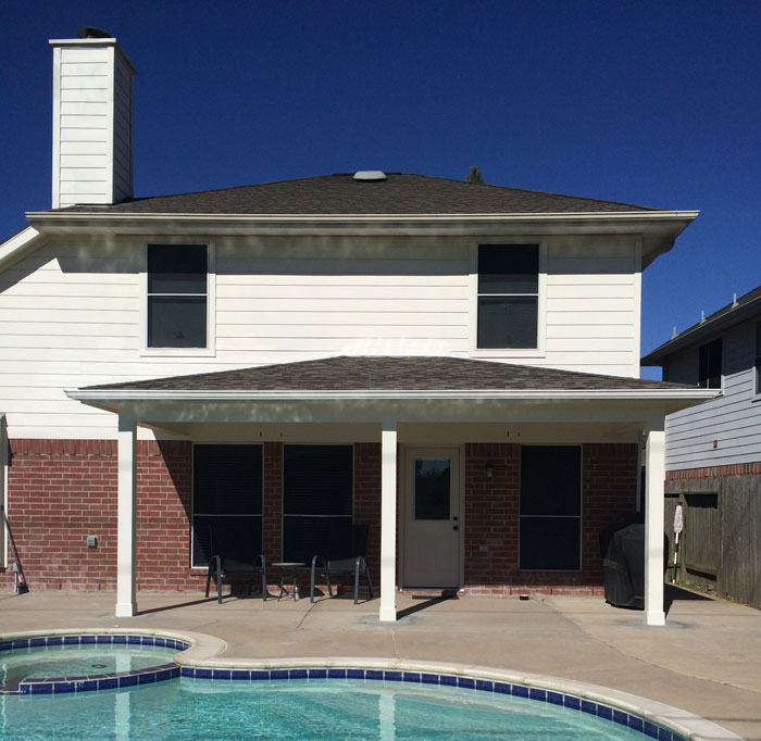 Some Things To Consider Before Building A Pool In Houston