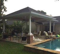 barbara-howell-patio-project-houston-tx