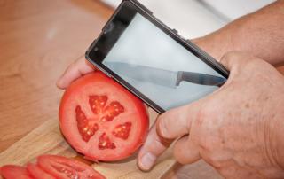 Future-Kitchen-Technology