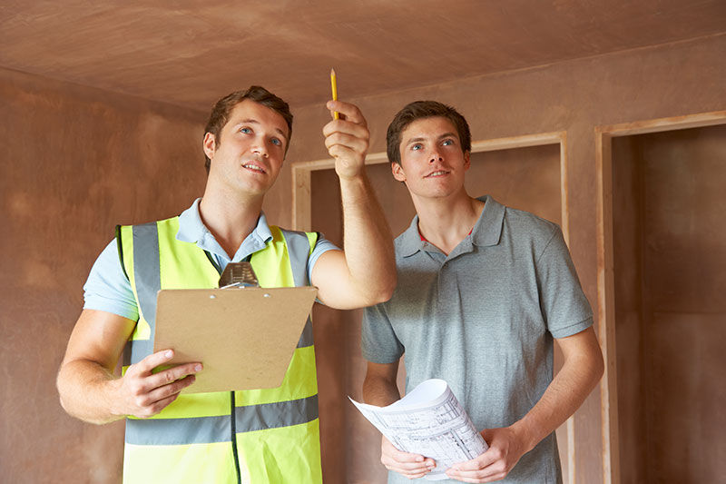 New-Construction-Building-Inspection