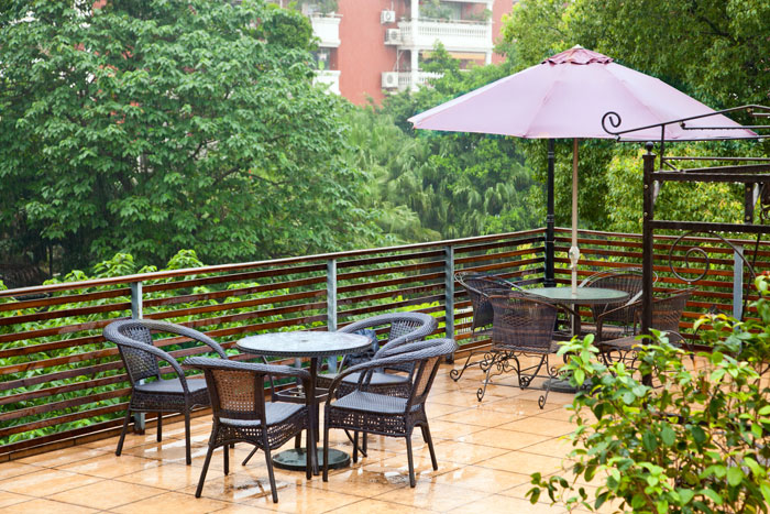 patio-drainage-problems-and-solutions-houston-tx