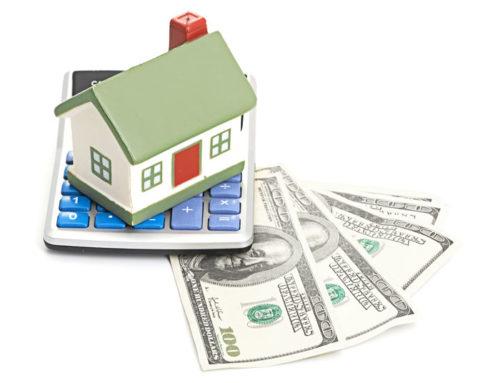 Home Financing Checklist