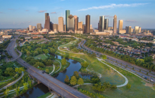 why-houston-is-a-perfect-place-to-live-and-work