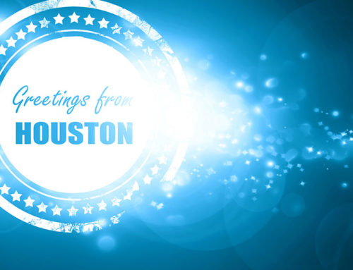 Your complete guide to relocating to Houston