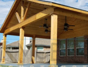 popiak-patio-project
