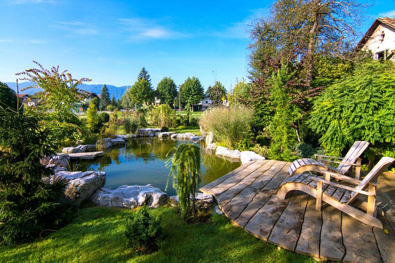 landscape-backyard-houston-tx