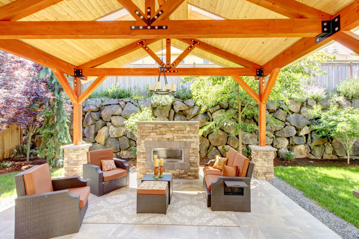 2017-march-featured-patio-idea
