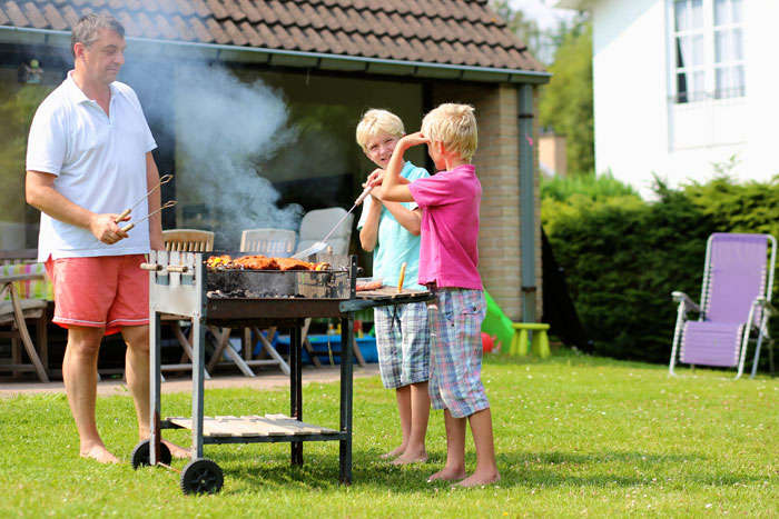 popular-family-outdoor-spaces