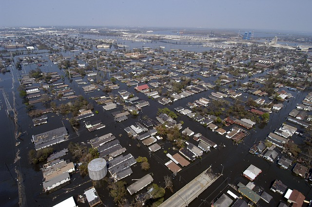 How to Stay Safe Afore During and After Hurricane