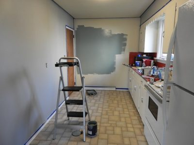 Ways To save to remodel