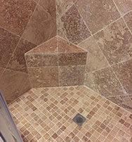shower-tiles