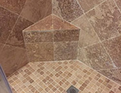 The Battle Over Tile Installation and How to Win It?