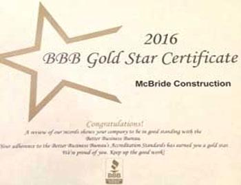 bbb--certificate-2016
