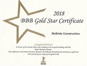 bbb--certificate-2018