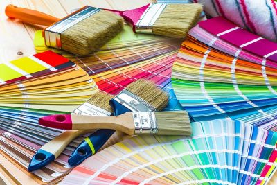 how-to-pick-the-color-of-your-house