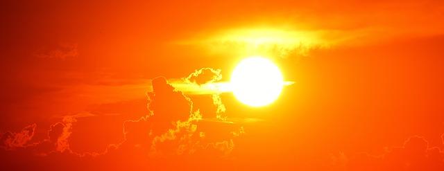 Avoiding Excessive Sunlight On Your Patio